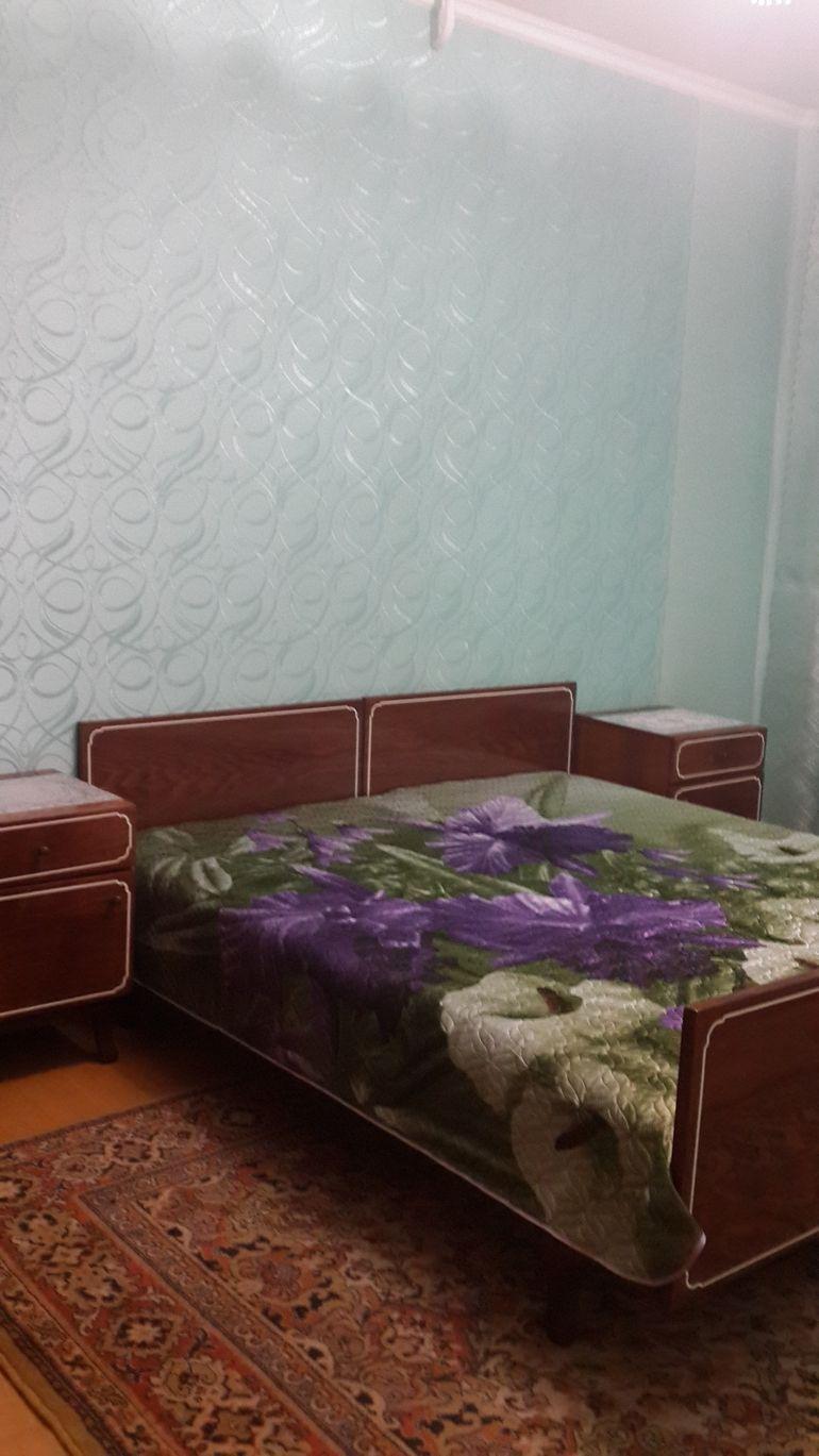 Фото 3-комнатная квартира в Барановичах на БАРАНОВИЧИ улНаконечникова д41