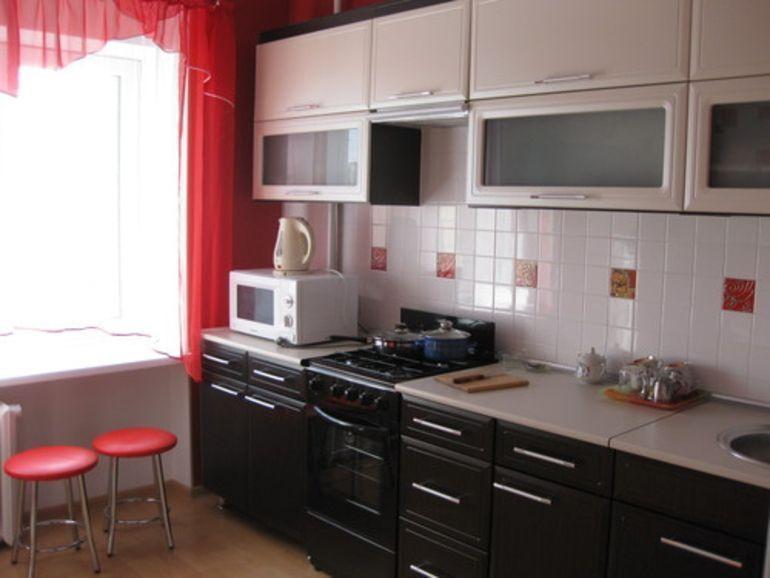 Фото 2-комнатная квартира в Барановичах на Улица Ленина дом 24/1